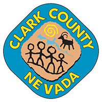 Clients_0002_Clark County NV