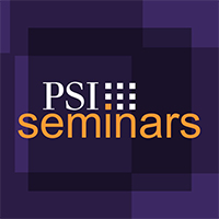 Clients_0005_PSI Seminars logo