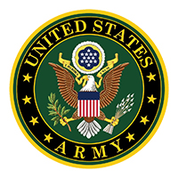 Clients_0007_US Army Seal