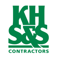 Clients_0008_KHS&S small