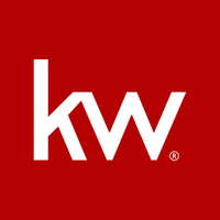 Clients_0009_Keller Williams