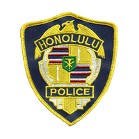 Clients_0010_Honolulu_police_dept._patch