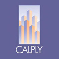Clients_0011_enterprise-calply