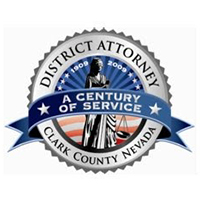 Clients_0012_District Attorney Seal