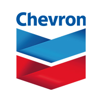 Clients_0013_chevron-cvx-logo