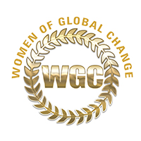 Clients_0015_09 WGC_Logo