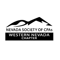 Clients_0016_-Logo-NV-CPAs